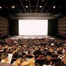 电影院运营:投资电影院一般要多久的回本周期电影院加盟