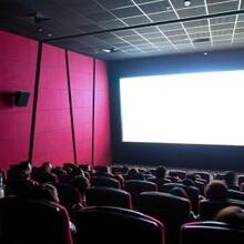 电影院运营模式:影院卖品的开发空间