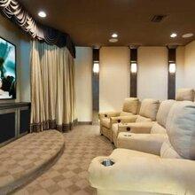 电影院运营:影院经营的新商机