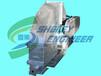 厂家直销链条式刮板机斗式提升机除尘设备钢板仓等设备厂家直销私人订制