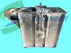 厂家直销专业生产镀锌波纹板钢板仓装配式斗式提升机刮板机链条式粮食除尘设备等