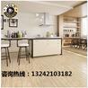 如何选择工程瓷砖厂家,广东佛山工程瓷砖哪个牌子口碑好,有好的品牌推荐吗?