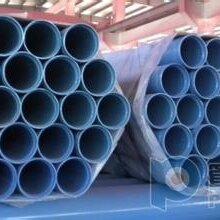 环氧树脂防腐钢管价格图片