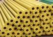 诚源工业用涂塑钢管,新乡涂塑钢管安全可靠