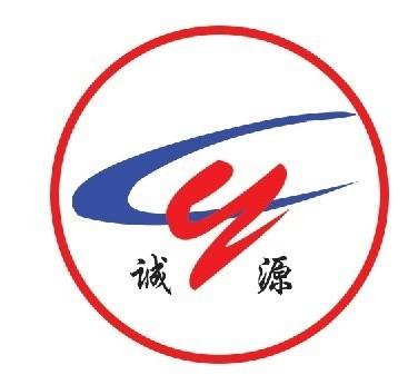 滄州誠源管業有限公司