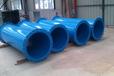 誠源給水涂塑鋼管,泰州涂塑鋼管品種繁多
