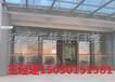 石家庄感应自动门生产厂家玻璃自动门订购石家庄转转门控