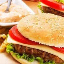 哪里学的炸鸡汉堡最好吃