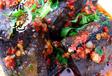 永州哪里可以学臭豆腐,臭豆腐培训