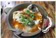 永州哪里可以学石锅鱼