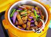 永州哪里可以学木桶饭