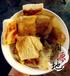 湖南哪里可以学印度飞饼