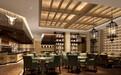 诚誉餐饮萨斯顿竞争评估方法,成就大店之道。