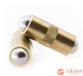 供应IP614.2双珠定位珠、碰珠厂家价格