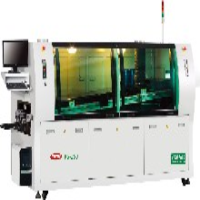 深圳无铅波峰焊LED行业设备无铅回流焊