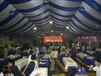 青海篷房。用于展会,车展,婚庆,仓储