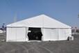 吐鲁番地区出租出售展会篷房,车展篷房,室外活动篷房
