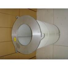 AF872M-A空气滤芯