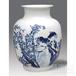 广西瓷器古董拍卖私下交易容易出手吗?