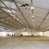 专业租赁礼仪庆典活动篷房帐篷、厂家一站式服务