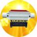 大容量槽式抛光机生产厂家,槽式抛光机最新报价,槽式震动光饰机直销