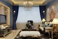 格林香榭全屋整装成为人们心中信赖的家装好品牌