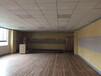 讷河体育馆会议室吸音材料吸声材料隔音材料声学设计吸音板源头厂家