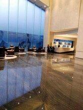 前海卓越时代广场豪华装修210平近地铁临海办公