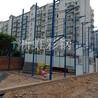 河北供应彩钢房张家口钢结构活动房