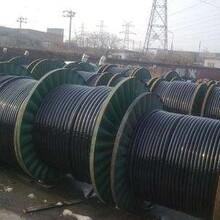 张北电缆回收张北那里回收废旧电线电缆