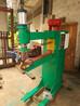 縫焊機廠家