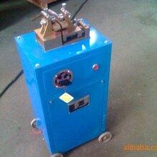 气动对焊机自动接头对焊机批发图片