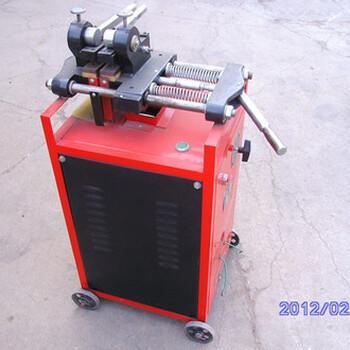 铁线对焊机接头焊机批发