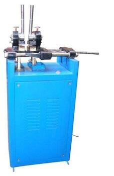 不锈钢丝对焊机小型对焊机生产厂家