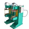 点焊机T字型点焊机供应气动点焊机气动交流点焊机