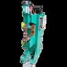 丝网点焊机专机自动数控点焊机XY轴自动点焊机