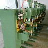 DNQ-100加长排焊机不锈钢点焊机支持定制