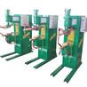 厂家生产自动送网片焊接必威电竞在线自动落网片气动焊接点焊机