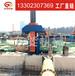 H型液压拔桩机北奕机械拔桩机使用方法说明