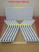 铝基板线路板厂家生产