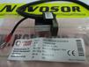 德国进口LENORD+BAUER编码器GEL209-TN05000D021