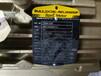 美国进口BALDOR电机VM3542;3/4;HP
