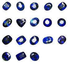 专注斯里兰卡彩色宝石,如蓝宝石,红宝石、祖母绿、金绿猫眼、碧玺等。