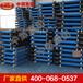 悬浮式单体支柱价格悬浮式单体支柱型号