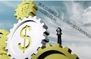 金殿环球全国招收公司代理个人代理渠道代理高返佣高红利图片