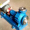 风冷式热油泵,水冷式热油泵,RY高温导热油泵,海涛泵业值得信赖