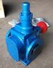 海涛泵业KCB齿轮泵发货全国