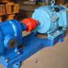 增压泵海涛泵业生产销售