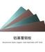 创辉特电子-珠三角大型铝基板厂家