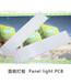 照明铝基板车灯铝基板洗墙灯铝基板铝基板厂家
